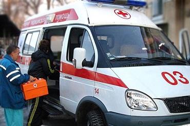 Повышение цен на бензин грозит остановить работу скорой помощи в Балакове