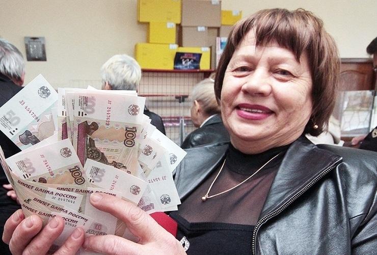 НПФ будут платить пенсии по старым условиям?