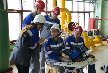 Балаковская АЭС вошла в число лучших социально ориентированных компаний энергетики