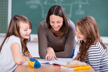 Советы психолога: не воспитывайте детей - воспитывайте себя # ШкольнаяПрикольная