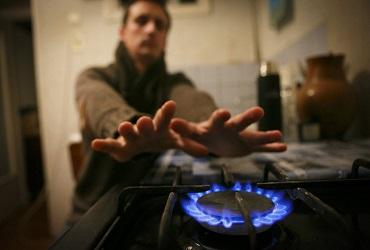 В Балакове должники могут остаться без отопления