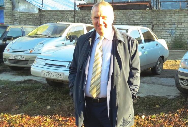 Александра Мурнина будут судить за увод школьного поля в частные руки