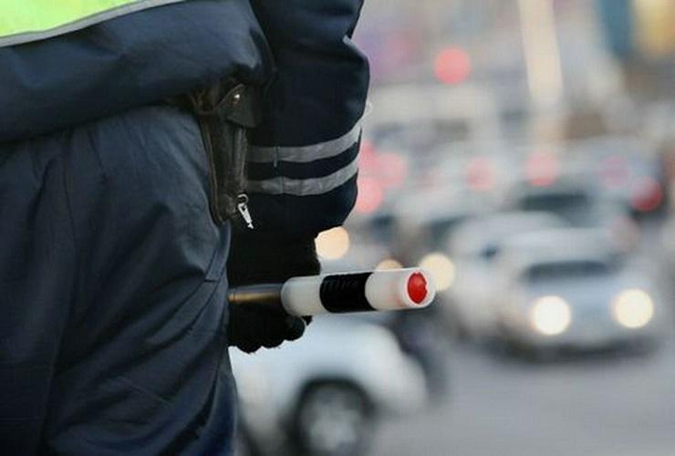 5 столкновений и 7 нетрезвых водителей. Сводка ДТП в Балакове