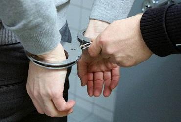 Балаковец за хранение наркотиков проведет в колонии 4 года