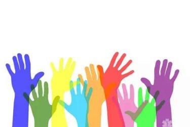 Юная поросль хочет подрабатывать намного больше, чем волонтерить