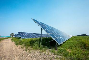 Запущена первая в регионе солнечная электростанция. Традиционные и новые виды энергии - Pro и Contra