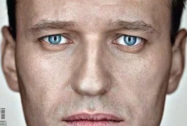 В Балакове закрывается народный штаб Навального