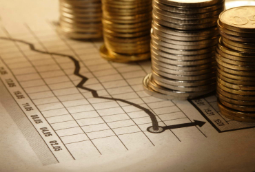 Стали известны главные проблемы российской экономики