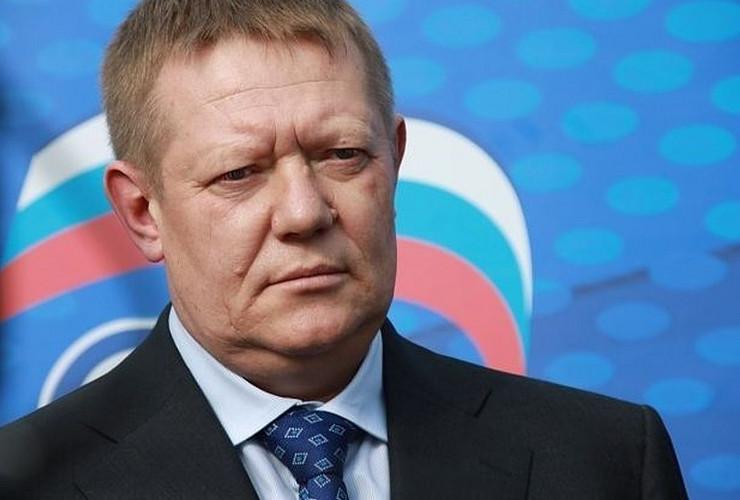 Депутат Панков за новую стратегию партии власти: В какой-то момент мы расслабились, оторвавшись от наших граждан