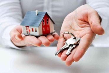 Сироты из Балакова получат новые квартиры