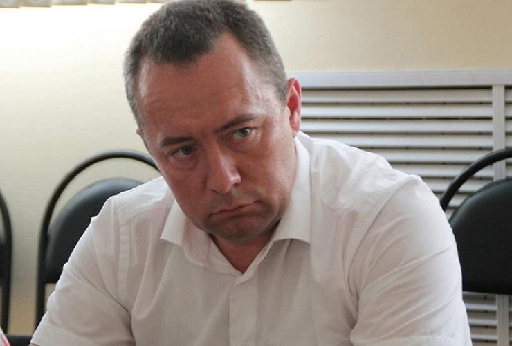 Экс-директора Фонда капремонта осудят за потерю миллиона