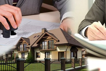 Проанализируют состояние объектов недвижимости
