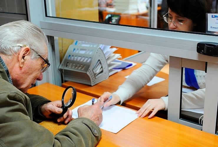 Более 5 тысяч балаковцев получают социальную доплату к пенсии