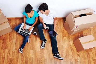 Семьям с детьми субсидируют льготные проценты по ипотеке