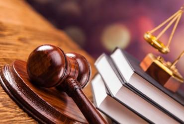 Наркомана-водителя лишили прав через суд