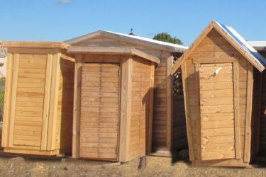 Никто не хочет продать туалет Балаковской поликлинике