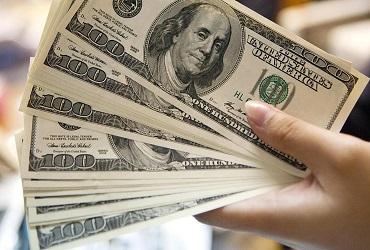 Когда доллар поднимется выше 64 рублей?