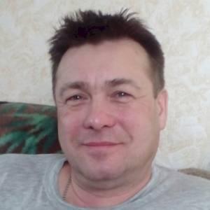 Алексей Апрелин