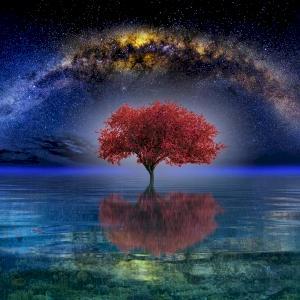 Поток Бесконечности