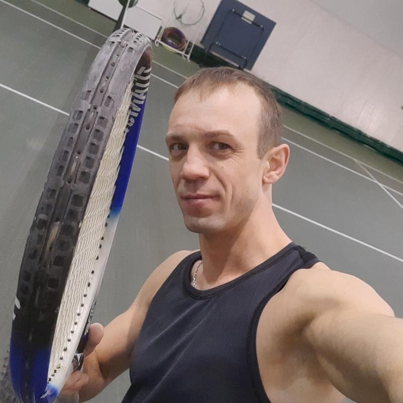 Николай Бессонов