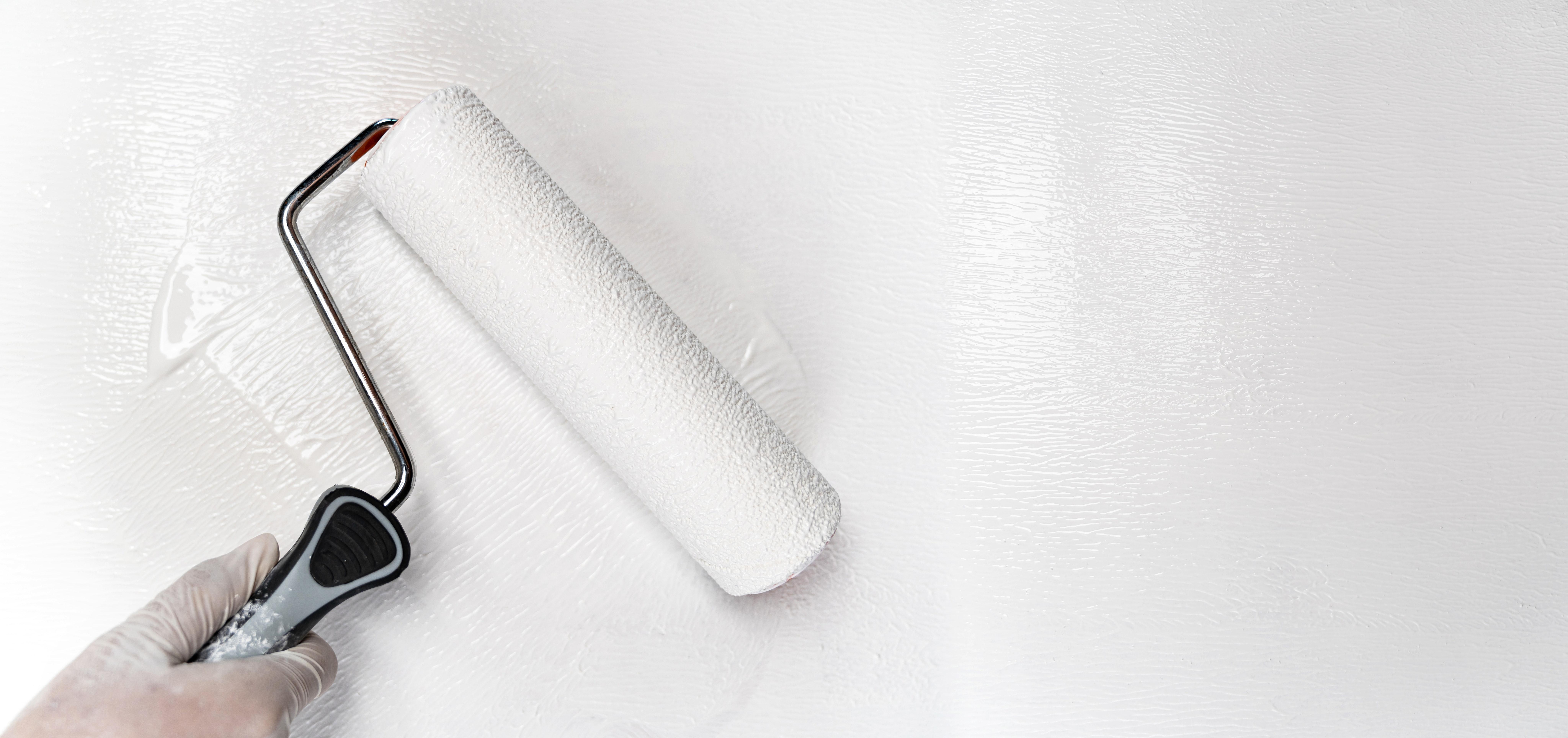 Физики разработали самую белую краску в мире | Postnews