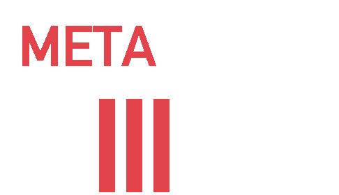 Метадрама