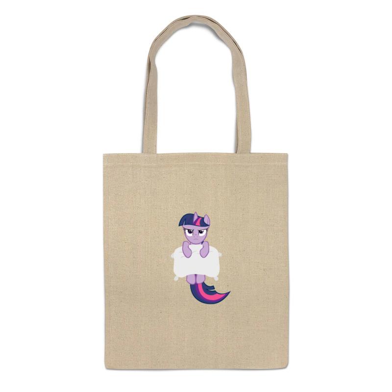 Printio Сумка Twilight t-shirt printio сумка twilight t shirt