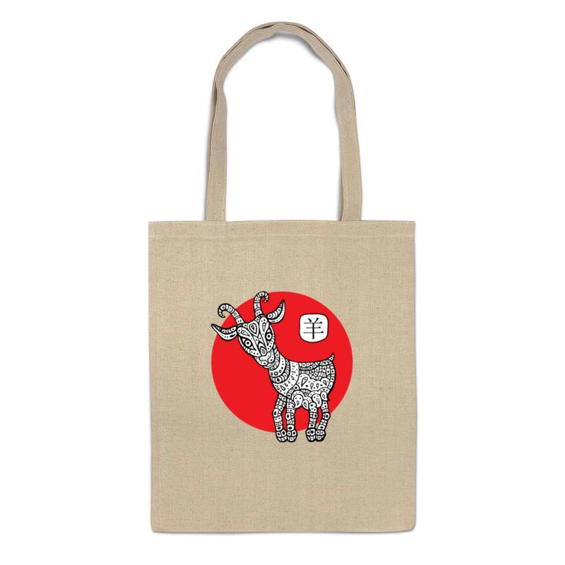сумка zooler t 6068 2015 Printio Сумка Символ 2015