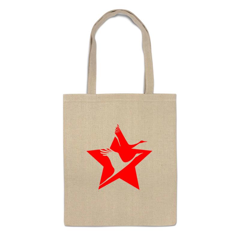 Printio Сумка 9 мая printio сумка с абстрактным рисунком