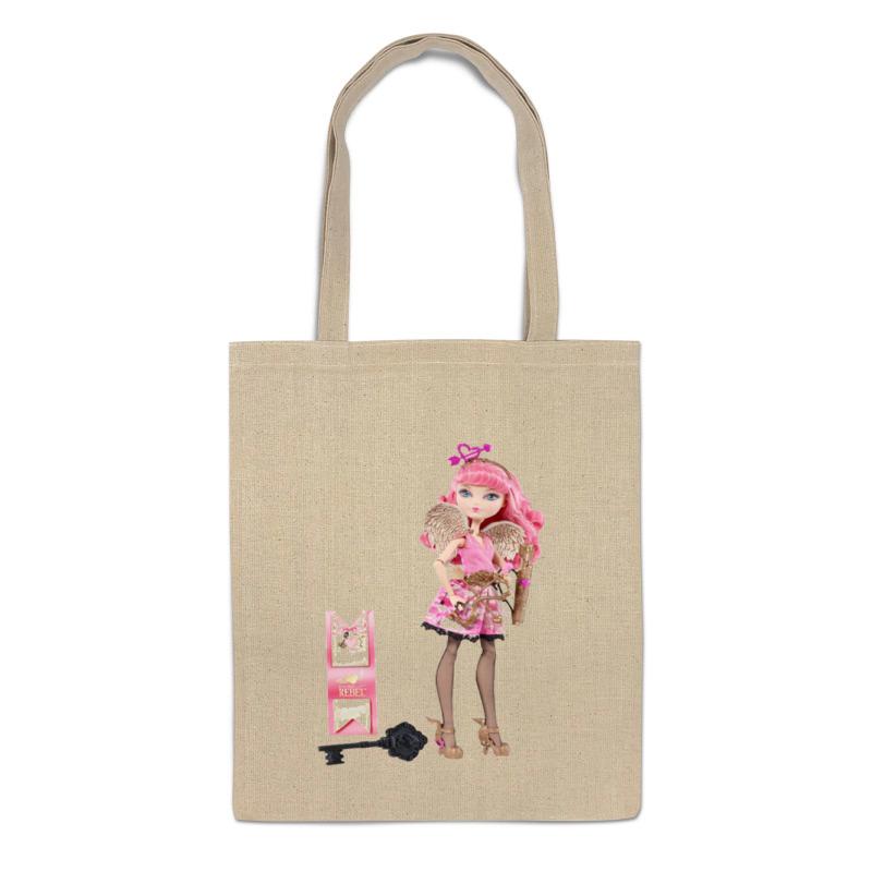 Printio Сумка Самая любимая кукла всех девочек -барби . printio сумка барби