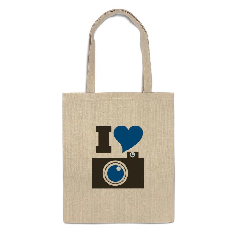 Фото - Printio Сумка Я люблю фото (селфи) printio сумка я люблю этот мир