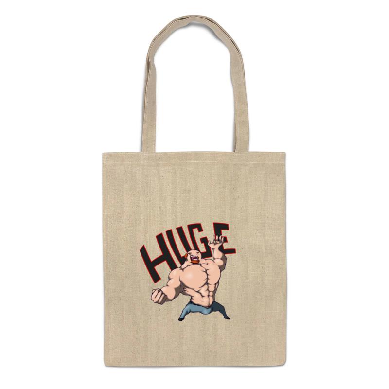 Printio Сумка For huge arsb printio сумка for huge arsb