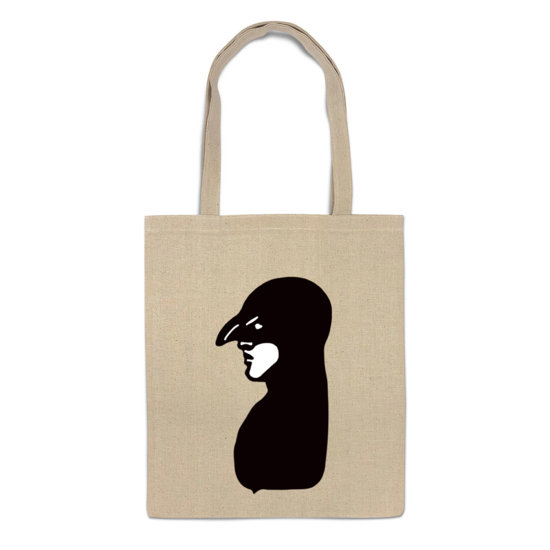 Фото - Printio Сумка Бёрдмэн (birdman) printio сумка бёрдмэн birdman