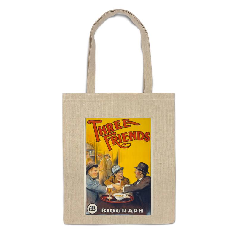 Printio Сумка Ретро плакат printio сумка ретро плакат