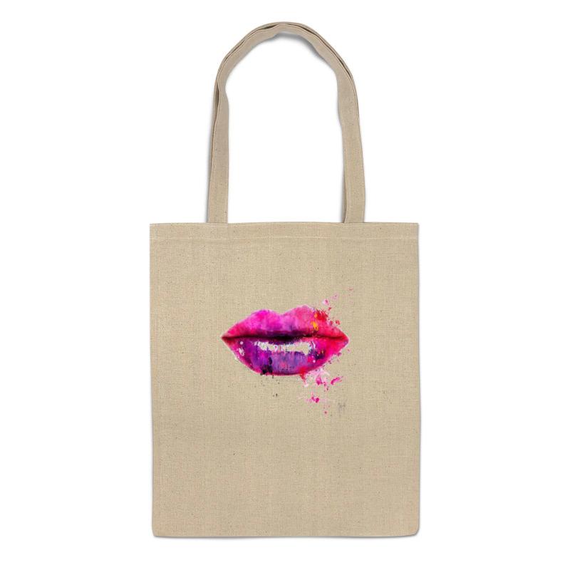 Printio Сумка Губы / lips patrice murciano printio сумка hot lips