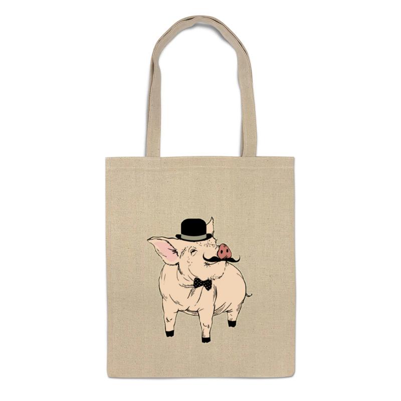 Printio Сумка Джельтенмен printio сумка с абстрактным рисунком