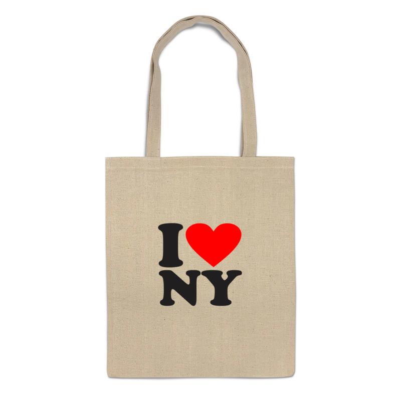 Фото - Printio Сумка I love ny printio сумка i love bowling