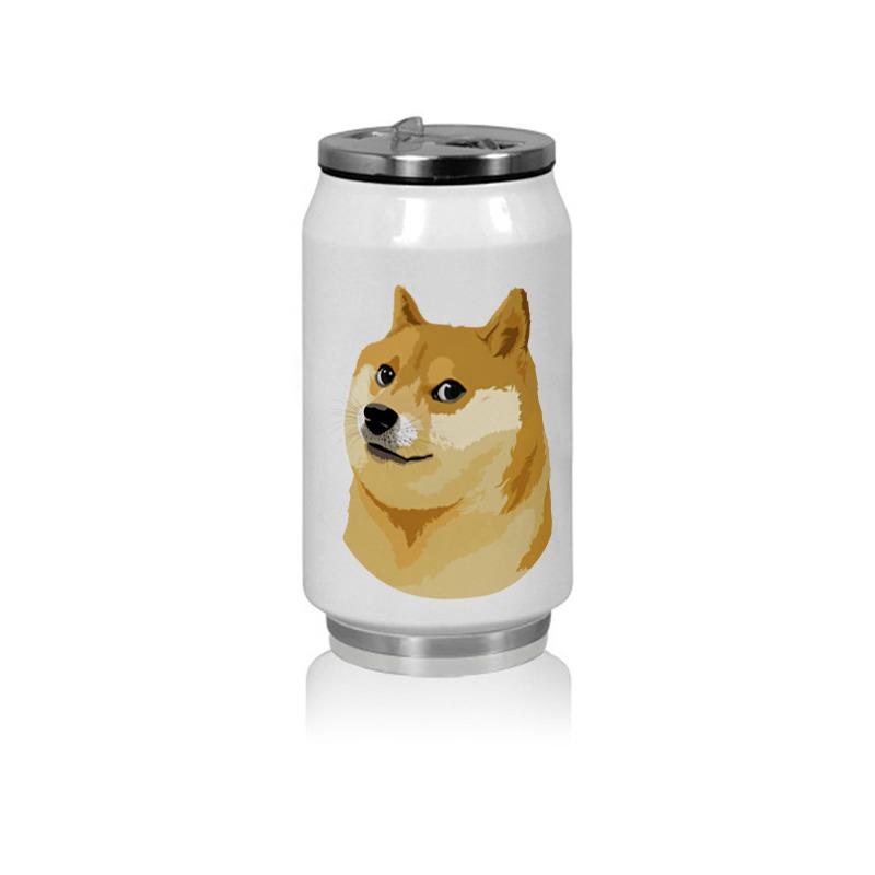 Printio Банка Doge