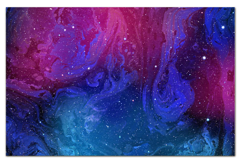 Printio Визитная Карточка