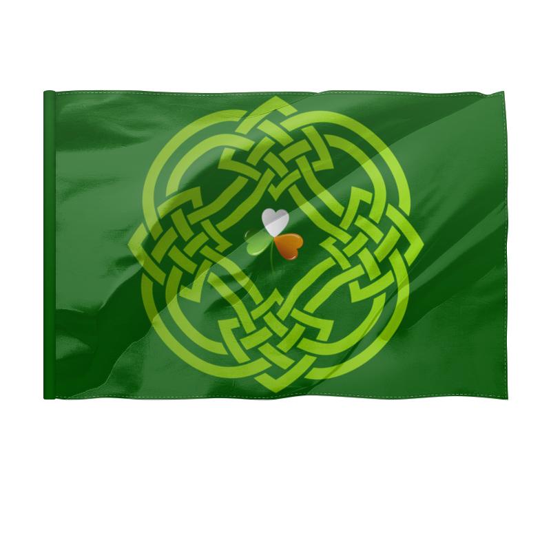 Printio Флаг 150×100 см Без названия
