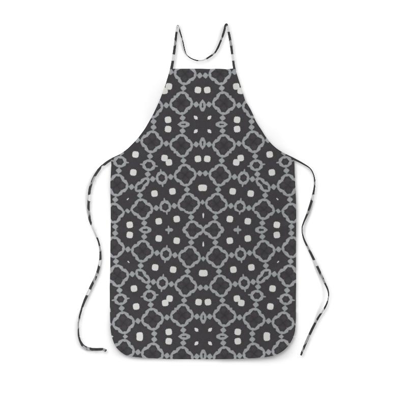 Printio Фартук с полной запечаткой Returnal printio футболка с полной запечаткой женская returnal