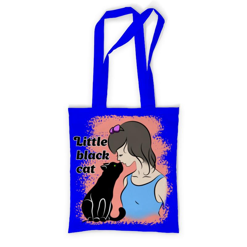Printio Сумка с полной запечаткой Поцелуй printio сумка с абстрактным рисунком