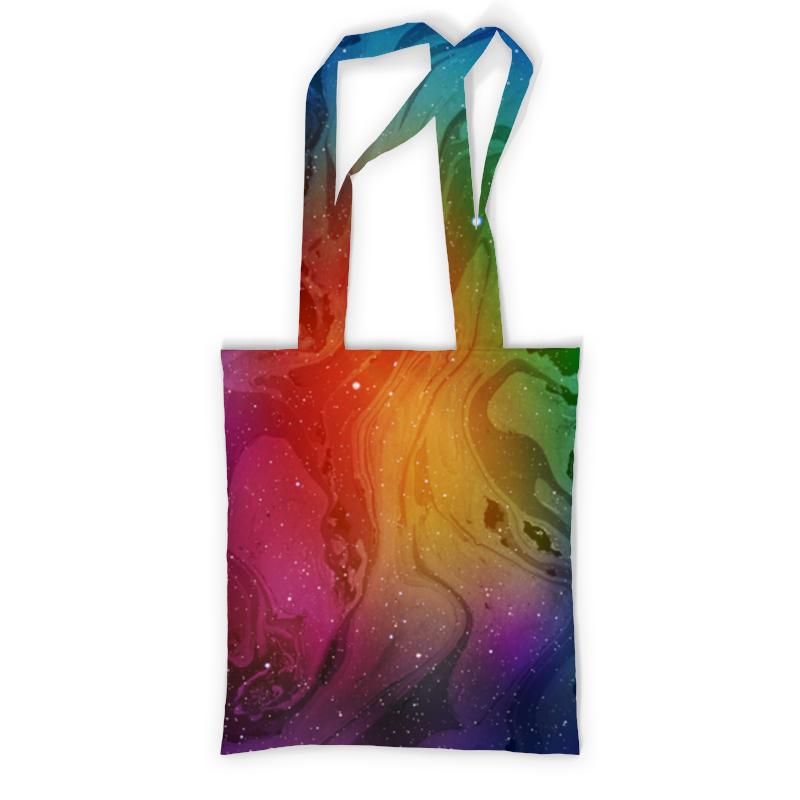 Printio Сумка с полной запечаткой Без названия printio сумка с абстрактным рисунком