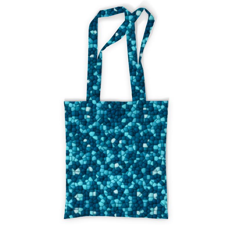 Printio Сумка с полной запечаткой Fleeting printio сумка с абстрактным рисунком
