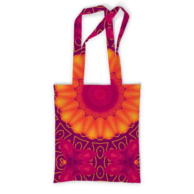 Printio Сумка с полной запечаткой Privacy printio сумка с абстрактным рисунком