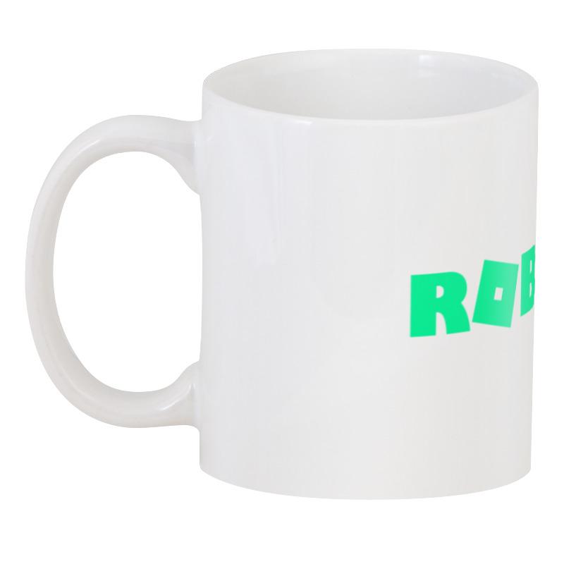 printio 3d кружка roblox Printio 3D кружка Roblox