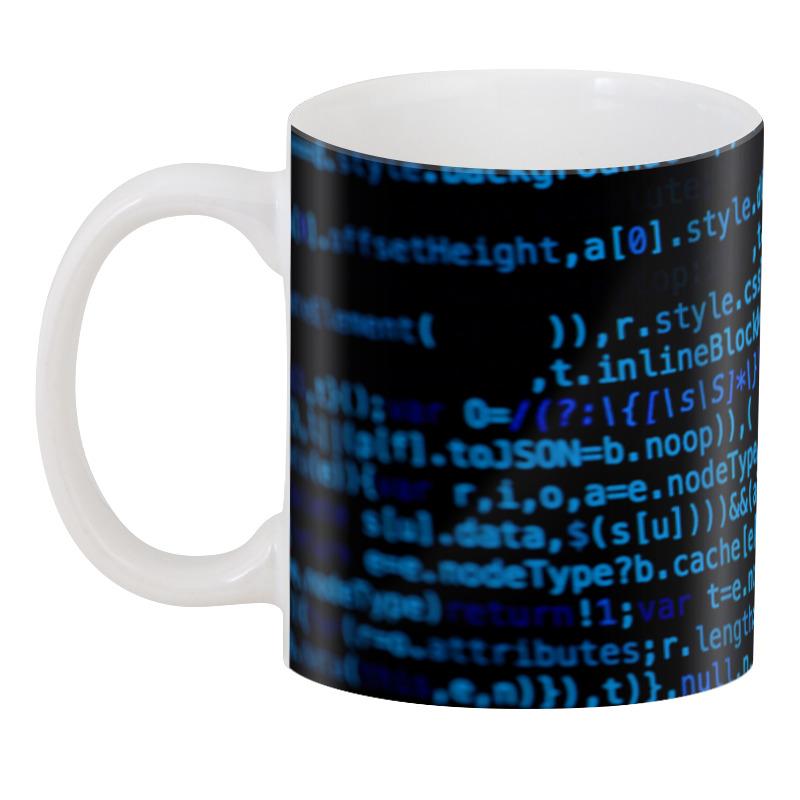 Printio 3D кружка Программа