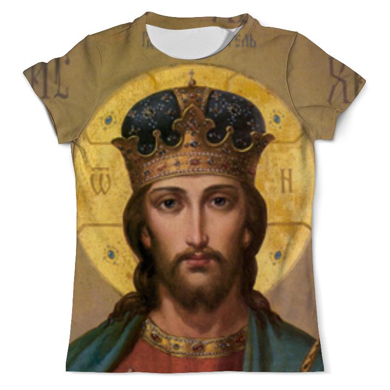 printio футболка с полной запечаткой мужская дорога Printio Футболка с полной запечаткой (мужская) Дорога к свету...