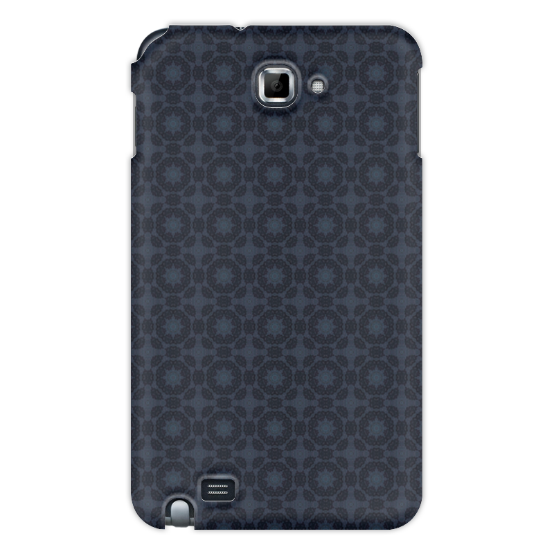 Фото - Printio Чехол для Samsung Galaxy Note Radar printio кружка radar