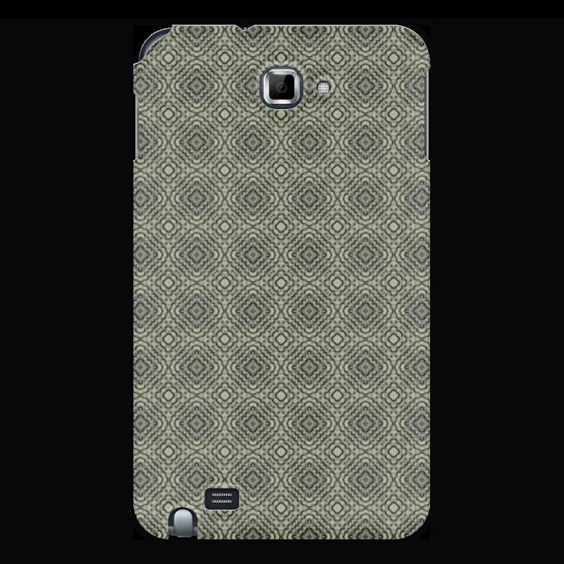 Фото - Printio Чехол для Samsung Galaxy Note Fluxx printio чехол для samsung galaxy note fluxx